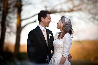 rhosygilwen wedding