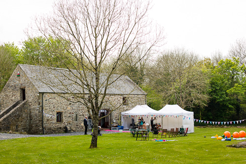 Pentre Ifan Is A Gorgeous Barn Conversion Completely Tucked Away In The Pembrokeshire Countryside And Hannah Mark Children Had Great Time