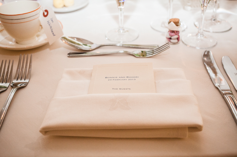 Wedding at Llangoed Hall by www.wholepictureweddings.co.uk