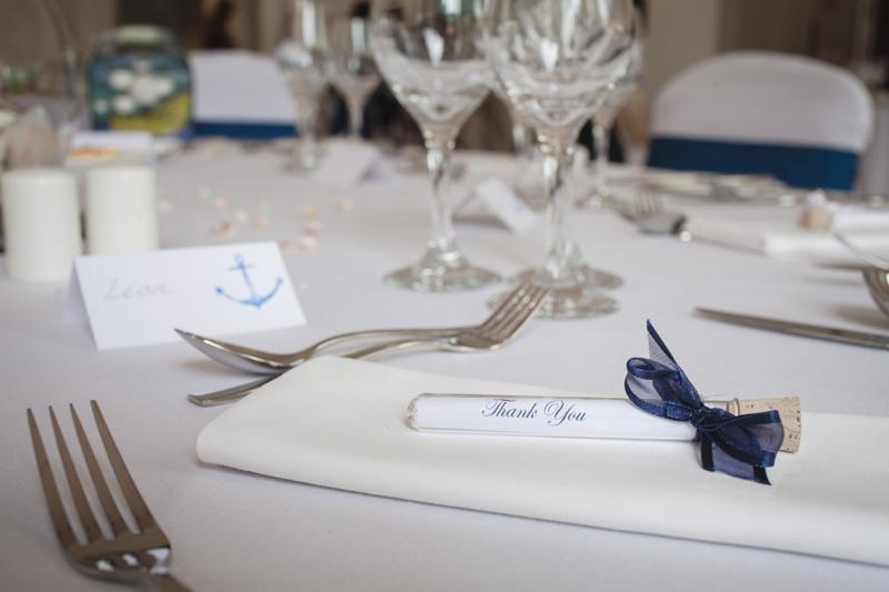 http://cwtchthebride.com/real-wedding-bleddyn-stephanie-whole-picture-weddings/