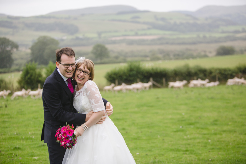5144ed647f1 Wedding at The Talbot Hotel by Whole Picture Photography