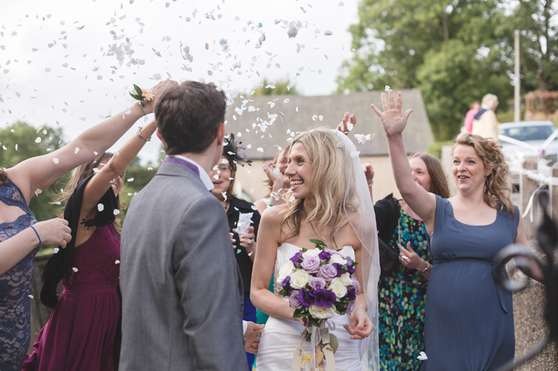 232_TMWedding at Hammet House by Whole Picture Weddings